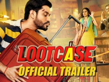 Kunal Khemu's Lootcase trailer released!