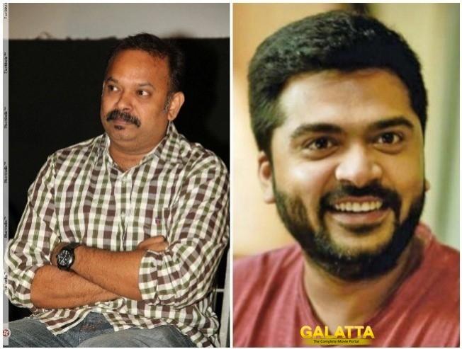 STR Maanadu Venkat Prabhu Shooting From February 3rd Release Update