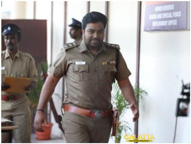 Shiva Tamizh Padam 2 Point 0 Producer Response For Movie