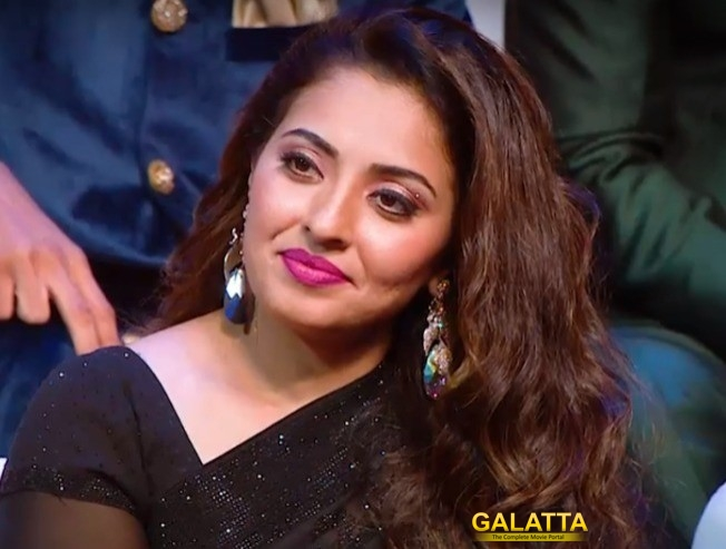 Bigg Boss Tamil 2 Promo Video 2 Of 30th September Is Here