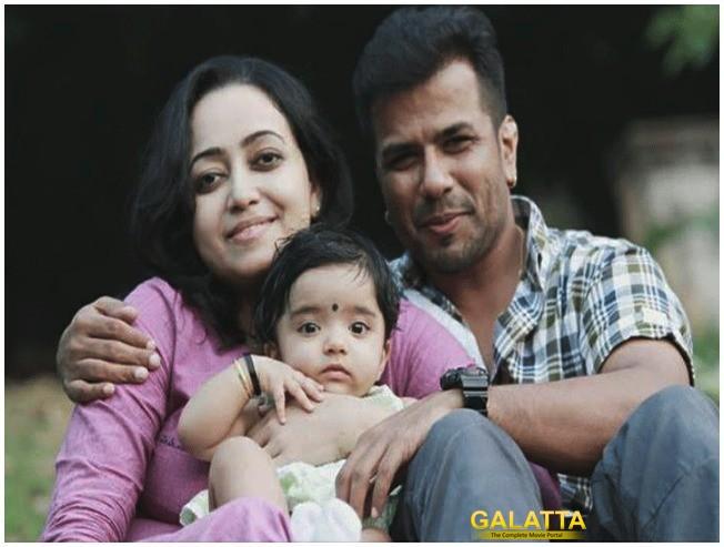 Bala Bhaskar Tragic Accident Family Admitted in Hospital