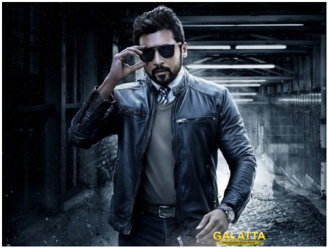 Suriya 37: Super Talented Bollywood Actor Joins The Club