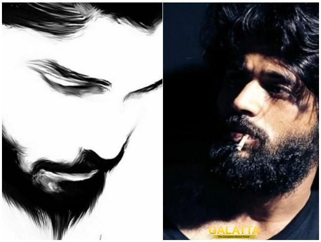 Varma Bala Dhruv Vikram Audio Launch Date is Here and Confirmed