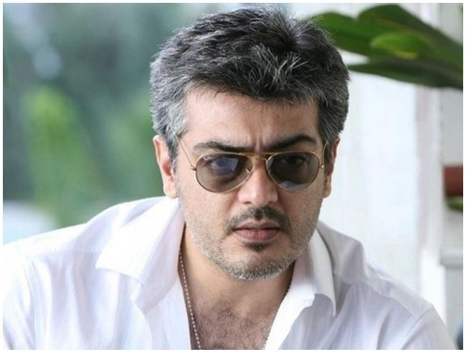 BREAKING: Thala 59 Unknown Details Are Out!
