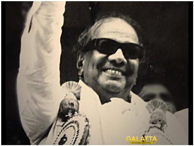 Politician Kalaignar Karunanidhi Yearly Achievements