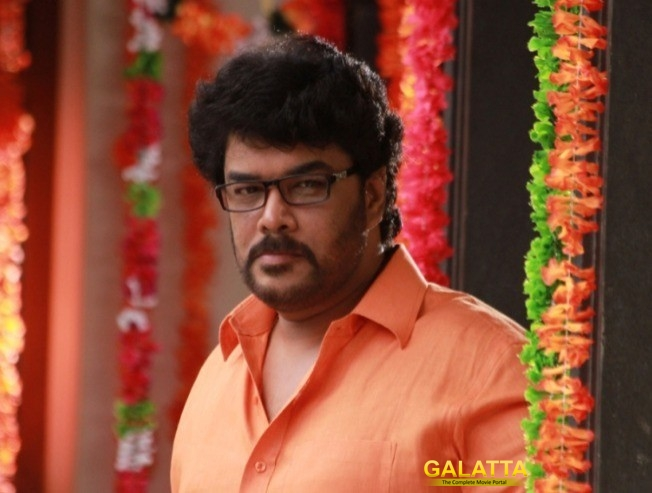 Vandha Rajavathaan Varuven Is In All Praise For SundarC