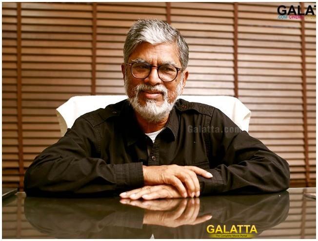 Sarkar Audio Launch S A Chandrasekhar Speech Thalapathy Vijay
