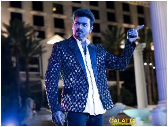 Sarkar Gets A Competitor Vijay Antony Thimuru Pudichavan With Sarkar