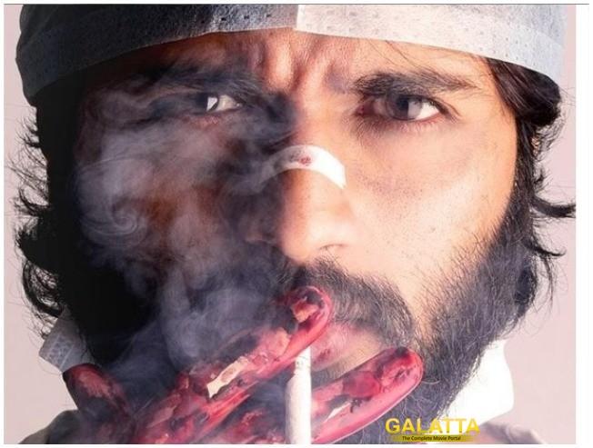 Vijay Deverakonda Next Mythri Movie Makers Rashmika Mandanna