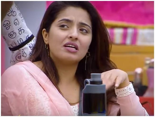 Bigg Boss Promo 1 | 11th September Mumtaz gets Irritated!