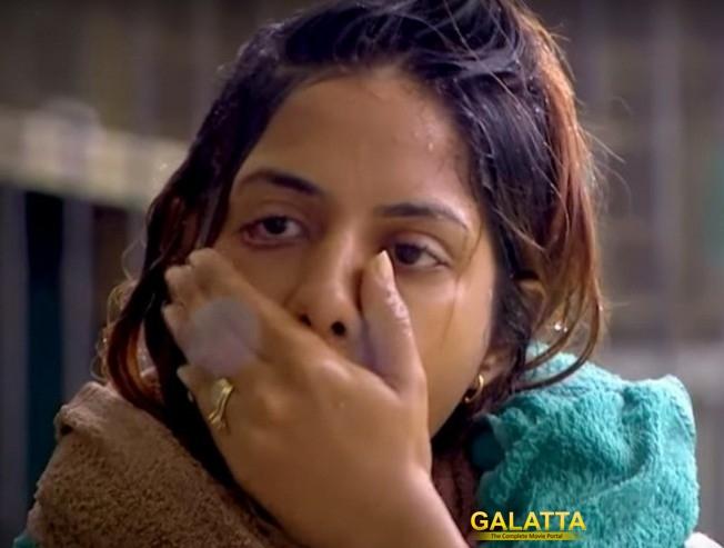 Bigg Boss 2 First Promo Video 18th September On Vijay TV