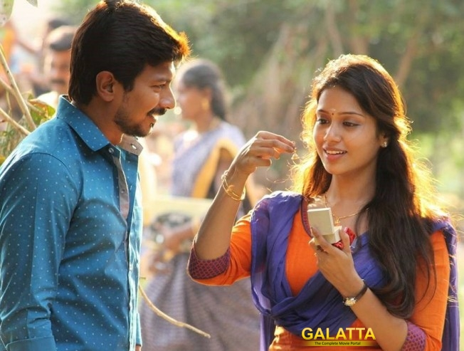 Podhuvaga Emmanasu Thangam Is Fun and Full of Comedy