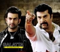 Pokkiriraja to be dubbed in Tamil