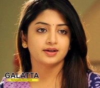 Poonam is busy with Kollywood projects