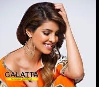 Priyanka - Asia's Sexiest Woman