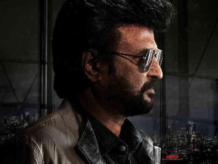 Rajinikanth Darbar opening day Chennai box office collection - Tamil Movie Cinema News