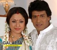 Upendra with Priyanka in hospital!