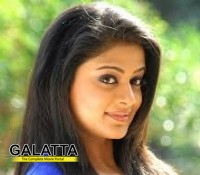 Priyamani says wedding bells in 2 years!