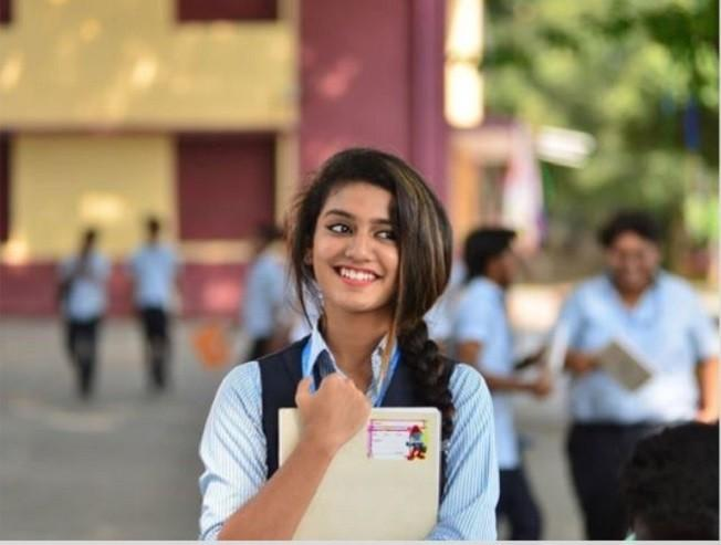 Priya Varrier film Oru Adaar Love's climax changed!