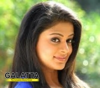 Priyamani in an item song in Bollywood!