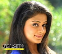 Priyamani to direct Sudeep?