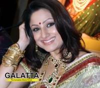 Priyanka Upendra launches production house!