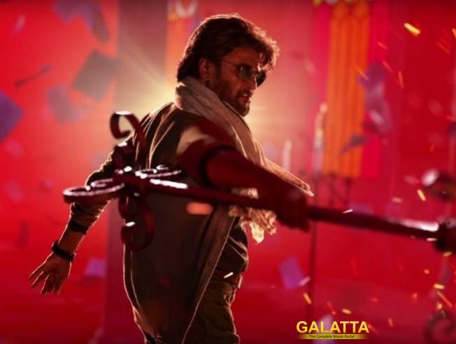 PETTA Director Karthik Subbaraj's Vital Message To Thalaivar Fans