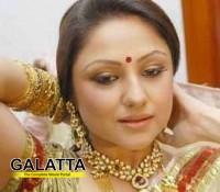 Priyanka Upendra in Bollywood