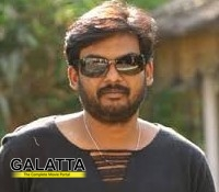 Puri Jagannath's next - Heart Attack!