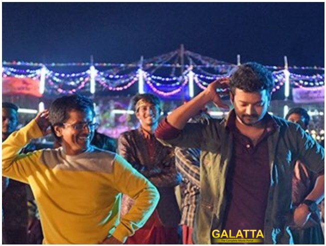 Sarkar Updates For Two Months