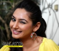 Catfight: Lakshmi Rai and Ragini Diwedi?