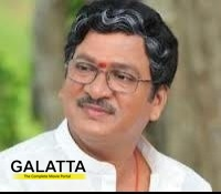 Rajendra Prasad turns lawyer!