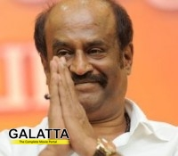 Superstar Rajinikanth appreciates Goli Soda!
