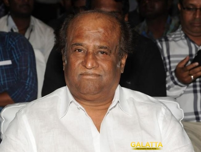 No more Paal Abhishegams for Superstar!