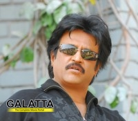 Karthick Subbaraj's father to act in Kabali!