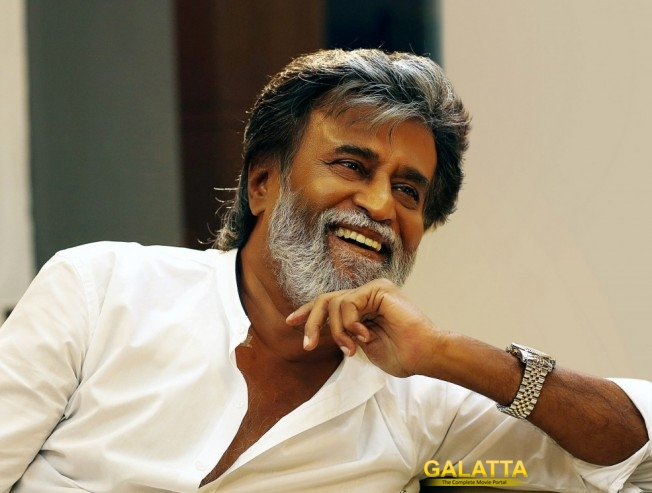 Thalaivar 165: Rajinikanth's Massive Salary For Karthik Subbaraj Film