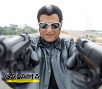 Endhiran 2 to be shot in 3D?