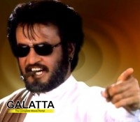 Rajinikanth happy for Jayalalitha