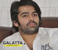 Ram-Bommarillu Bhaskar film launched