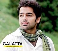 Ram, Bhaskar film titled Ongole Githa