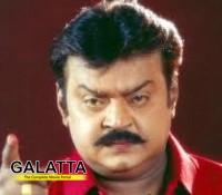 Ramana goes to Bollywood!