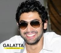 All is not well between Rana and Vikram?