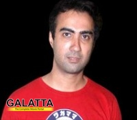 Ranvir Shorey to do cameo in Heroine