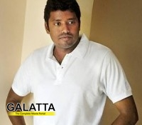Sukumar is very creative: Ratnavelu
