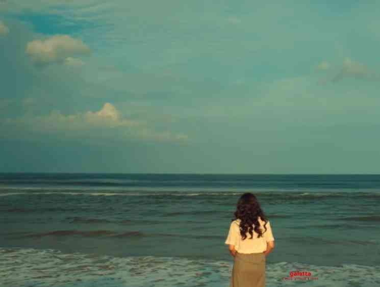 Hey Love song promo from JOSHUA Imai Pol Kaakha - Tamil Movie Cinema News