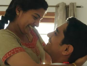Sivappu Manjal Pachai Usure Video Song GV Prakash Siddharth