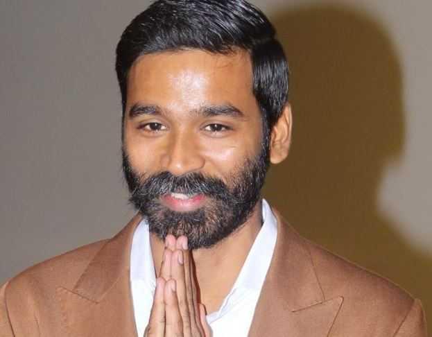 Dhanush Durai Senthilkumar Movie Shoot To Resume On June 25th