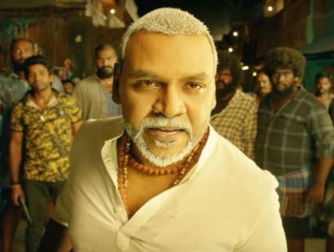 KANCHANA 3 Promo Raghava Lawrence Sun Pictures Oviya Vedhika Nikki Tamboli - Tamil Movie Cinema News