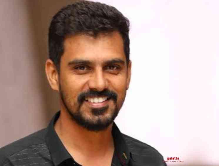 Producer SR Prabhu warns theatre owners OTT vs theatre war - Tamil Movie Cinema News
