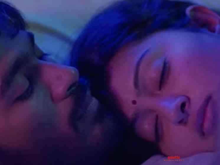 Oru Naalil Pudhupettai Dhanush Selvaraghavan - Tamil Movie Cinema News